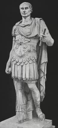 Essay/Term paper: Questionable heros in the play julius caesar